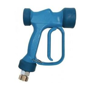 Be Pressure Washer Spray Gun Low Pressure