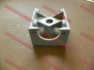 First Choice Hay Tedder Lateral Housing Baf 0041gs