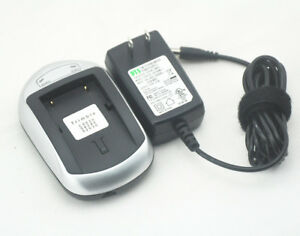 New Charger For Trimble 5700 5800 r8 r7 r6 Gnss Gps Batteries