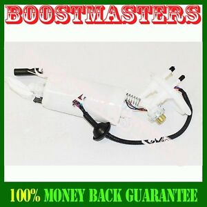 Premium High Performance Fuel Pump Assembly For Plymouth Breeze Dodge Stratus