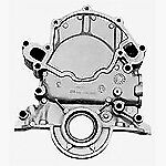 Ford Racing M 6059 D351 Engine Timing Cover 289 302 351w Front