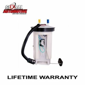 New Fuel Pump Assembly For 1993 1994 Jeep Grand Cherokee Grand Wagoneer Gam222