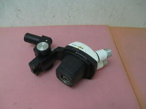 Bausch Lomb Stereo Zoom 4 Microscope 0 7x 3 0x Stereozoom