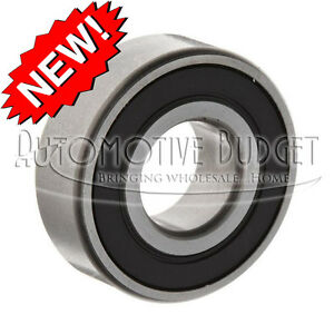 Idler And or Tensioner Pulley Bearing For Various Mercedes Benz New