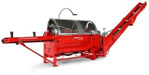 Firewood Processor free Shipping limited Time