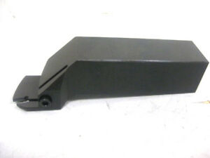 Seco Indexable Turning Cut off Toolholder Cfmr 150 05e