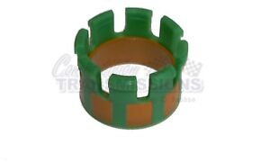 Ford Truck Shift Lever Pivot Bushing Green Zf 5 Speed F81z7a133a S5 47 S5 47m