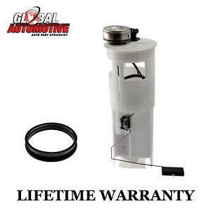 New Fuel Pump Assembly 2002 2003 Dodge Ram 1500 Pickup 3 7l 4 7l 5 9l Gam423