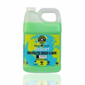 Chemical Guys Wac707 Ecosmart Hyper Concentrated Waterless Car Wash