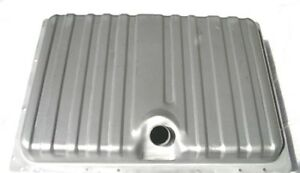 1969 Ford Mustang Mercury Cougar Fuel Tank