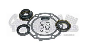 Np149 Np246 Transfer Case Gasket Seal Kit Chevy Gmc Cadillac Np3 Np8