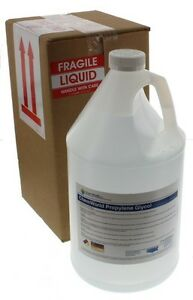 Chemworld Propylene Glycol 1 Gallon