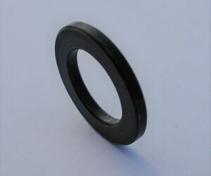 1 X 5 8 Arbor Bushing Saw Blade Reducer Adapter Ring Vermont American 27978
