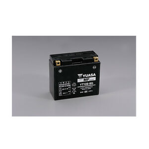 Yamaha Replacement Battery For Ef4000de Generator C60 n24la 00 00
