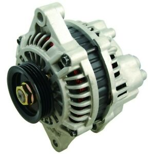New Alternator For Dodge Plymouth Neon 1999 2005 2 0 Engine Fits All Models