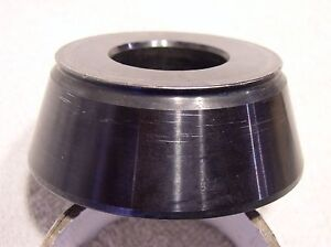 40mm Wheel Balancer Cone 3 21 Minimum To 3 85 Maximum Plus minus