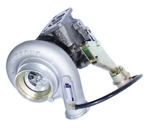 For Dodge Ram Cummins 5 9 Trucks Replace Holset Turbo Hx35w Turbocharger