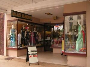 Retail Store alteration Services For Sale