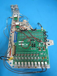 Toshiba Medical Systems Pm41 08375 Grl 5t 63 9 Mhz X ray Ultrasound Imaging Part