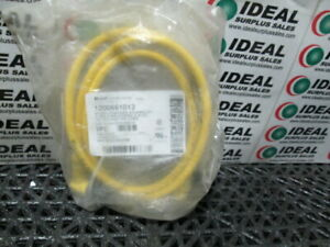 Woodhead 1200661013 Cable New In Box