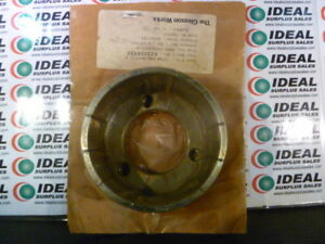 Gleason Corporation H7087500 Taper Lock Bushing New In Box