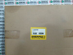 Enerpac Pe304050k Repair Kit New In Box