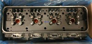 Detroit Diesel Cylinder Head Reman 4 71 8v71 4 Valve 5117433 5102771 loaded