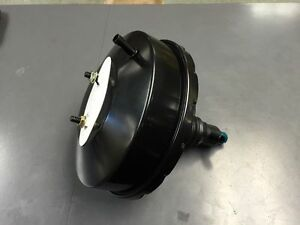 Brake Booster Servo 1972 1974 Volkswagen Transporter Vw Bus