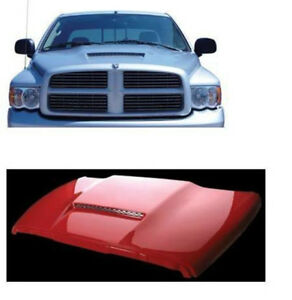dodge ram srt 10 hood oem new and used auto parts for. Black Bedroom Furniture Sets. Home Design Ideas
