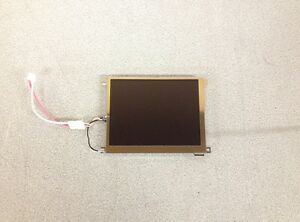 Data Image Corporation Fg050605dncwagz1 5 6 Tft Lcd Color Display Screen