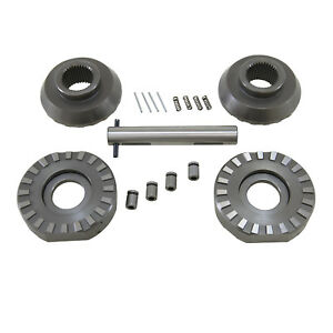 Dana 60 Spartan Locker 35 Spline Sl D60 35 Free Priority Shipping