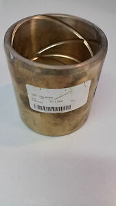 Jlg Bronze Bushing Part No 91141301