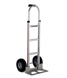 Magliner Hand Truck Model 117 ua 1055 Brand New