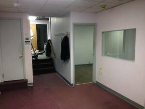 Store Front Apartment Commercial Property For Sale With House Business Parking