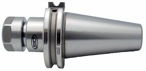 Er20 Cat40 Sowa Gs Premium Collet Chuck Balanced To 30 000 Rpm 2 500 Projection