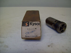 Kysor Stv Valve 404127 Air Conditioner An Heating Replacement Parts