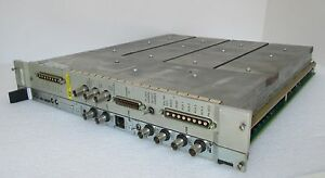 Ge Signa Mri 1 5t Cerd Module W exchange P n 2102500 6 Tested Iso 9001 2015