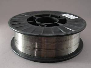 10 Lb Roll 030 308l Stainless Steel Mig Welding Wire