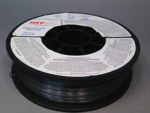 2 10lb 035 Htp Flux Cored E71t 11 Gasless Steel Mig Wire Core Made In Usa