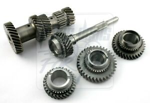 Dodge Mopar A 833 Np833 Transmission 23 Spline Gear Kit Set 4 Speed