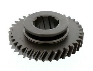 Muncie M20 M21 Transmission Reverse Gear 35 Teeth