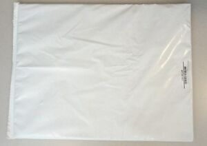 New White Translucent 17 pound Vellum Paper 17 X 22 Inches 100 sheet Pack