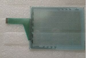 Star Mechanical Hand Stec 460 460 Touch Screen Glass 65blm04 h599 Yd