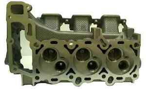 Dodge Chrysler Jeep 3 7 Right Cylinder Head 02 04