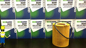 Premium Oil Filter For Bmw 328ci With 2 8l Engine 2000 Oe 11421427908 Case 12