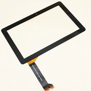 Touch Screen For Black 10 1 Asus Memo Pad 10 Mcf 101 0990 01 fpc v2 0 h1034 Yd