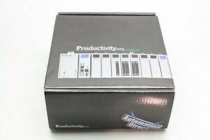 New Automation Direct P3 ex Local Expansion Plc Module Productivity 3000