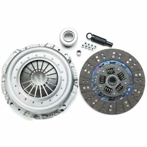 South Bend Clutch For Dodge 5 9l Cummins Diesel Nv4500 1989 2005 5spd 0090 350hp