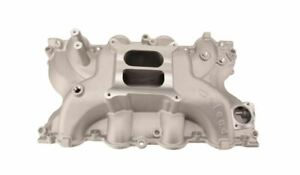 Weiand Stealth Intake Manifold 8012 Ford 429 460 Fits Stock Heads