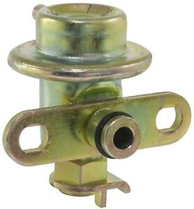 Walker Products 255 1039 Fuel Injection Pressure Regulator